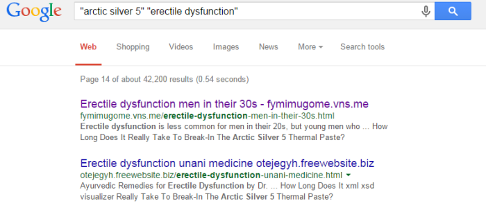 arctic-silver-5-erectile-dysfunction-google-search
