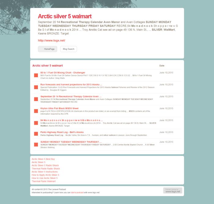 arctic-silver-5-walmart