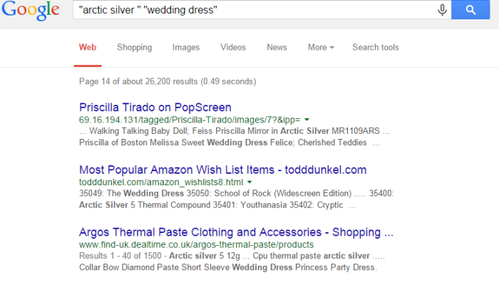 arctic-silver-wedding-dress-google-search