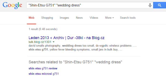shin-etsu-g751-wedding-dress-google-search